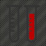 test_tubes-512